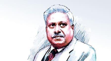 ranjit sinha, ranjit sinha controversy, cbi director, cbi director ranjit sinha, supreme court, cbi supreme court, cbi controversy, indian express, explained
