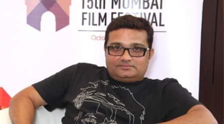 Ravi Jadhav to make Bollywooddebut