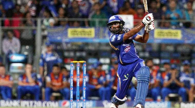 MI vs KXIP, KXIP vs MI, MI KXIP, KXIP MI, MI vs KXIP 2015, IPL MI vs KXIP, Kings XI Punjab, Mumbai Indians, IPL 2015, IPL 8, IPL, IPL News, Cricket News, Cricket
