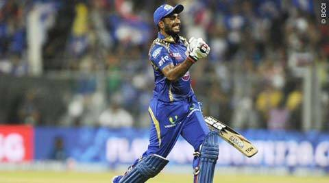 MI vs DD, DD vs MI, DD MI, MI DD, Delhi Daredevils, Mumbai Indians, Yuvraj Singh, Indian Premier League, IPL 8, IPL 2015, IPL News, Cricket News, Cricket