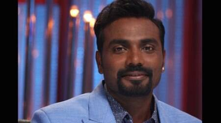 Remo D'Souza to judge new reality show 'Dance Plus'