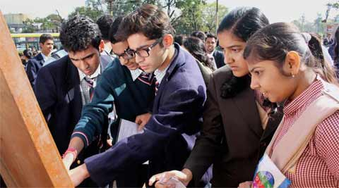 cbse, cbse 10th results, cbse 10th result 2015, 10th result 2015, cbse 10th result , cbse result 2015, cbse class 10 result 2015, cbse class X results, cbse, cbse X results, cbse X result 2015, X result 2015, cbse X result , cbse result 2015, cbse class X result 2015, cbse class X results, education news, education india