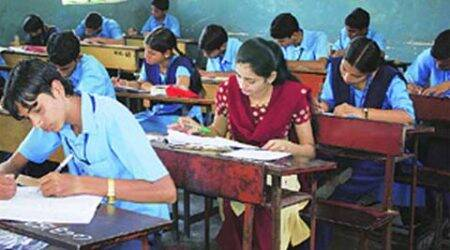 ICSE, ICSE results, tenth board results, ISC results, ICSE topper, india ICSE, india tenth board results, education news, news, india news