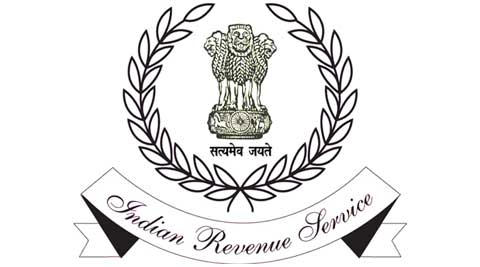 Three revenue officials 'let touts work from their office