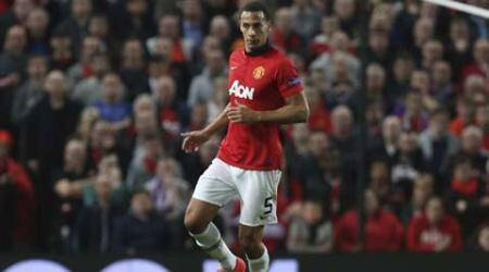 Former England, Manchester United defender Rio Ferdinand calls it a day