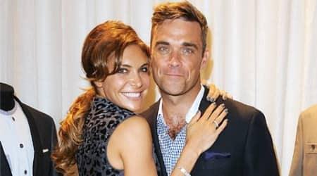Robbie Williams sued by formerassistant
