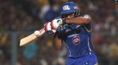 We treated every game as a final, reveals Rohit Sharma