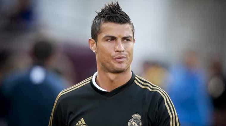 Cristiano Ronaldo, Cristiano Ronaldo Real Madrid, Real Madrid Cristiano Ronaldo, Cristiano Ronaldo Nepal earthquake, Nepal earthquake Cristiano Ronaldo, Football News, Football
