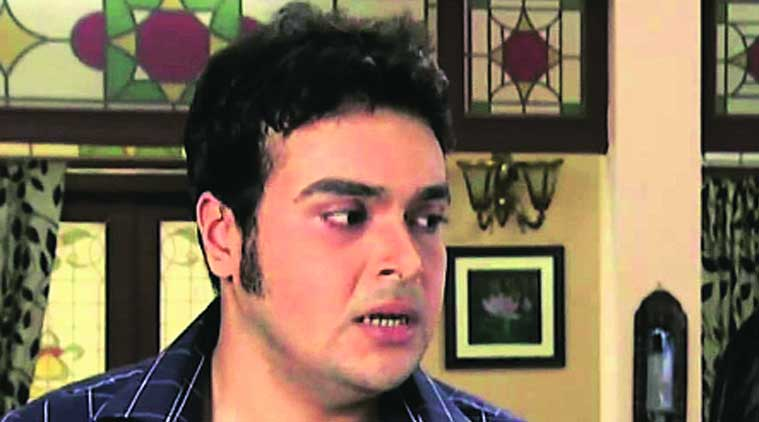 Ronen Chakraborty, Jol Nupur, suicide, telivision actor, actor,  kolkata news, city news, local news, bengal news, Indian Express