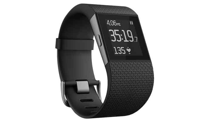 Fitbit, Fitbit's watch-sized devices, Fitbit fitness watches, Fitbit fitness-tracking devices, fitness-tracking devices, AppleWatch, technology news