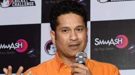Sachin Tendulkar roped in to improve Mumbai cricket
