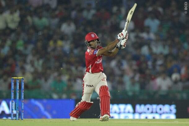IPL 8, KXIP vs RCB, RCB vs KXIP, RCB KXIP, KXIP RCB, Indian Premier League, Kings XI Punjab, Royal Challengers Bangalore, Cricket Photos, Cricket