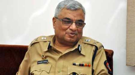 DGP sanctions aid to police station officers for crime investigation