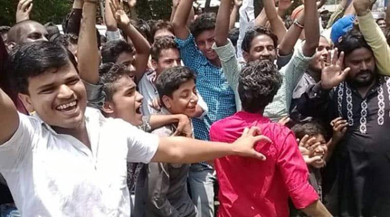 salman khan, salman khan verdict, salman khan bail, salman khan jail, salman khan news, salman khan latest news, Bombay High Court, india news, entertainment news