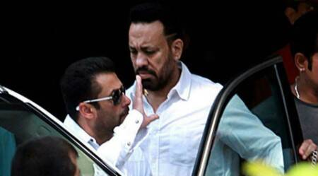 Salman Khan sentenced to 5 years jail, what happens to his films?