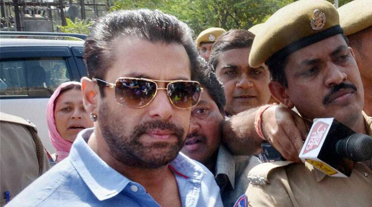 Salman Khan, hit-and-run case, Salman Khan hit-and-run case, Salman Khan verdict, Entertainment news