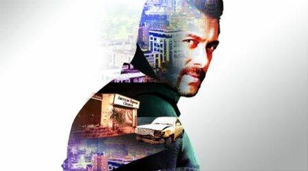 Salman Khan vs the State of Maharashtra: The actor and 27 witnesses