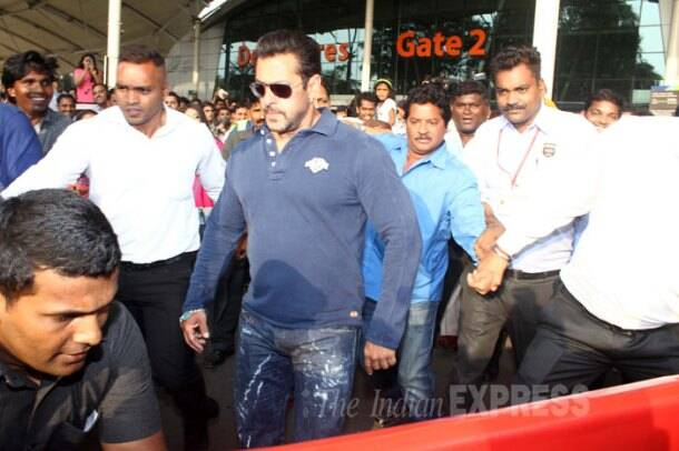 Salman Khan, Salman Khan hit and run case, Salman Khan Mumbai, Salman Khan fans