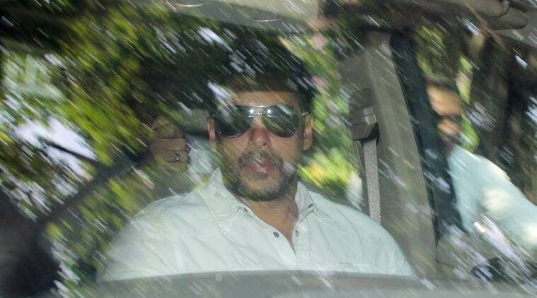 Salman Khan, Salman Khan verdict, Salman Khan guilty, Salman Khan news