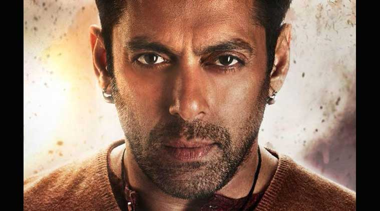 bajrangi bhaijaan, salman khan, salman in bajrangi bhaijaan, bajrangi bhaijaan teaser, bajrangi bhaijaan teaser reviews, bajrangi bhaijaan salman khan, bajrangi bhaijaan first look, salman in bajrangi bhaijaan, bajrangi bhaijaan cast, bajrangi bhaijaan release, salman khan movies, actor salman khan, entertainment news, sonakshi sinha, jacqueline fernandez, milap zaveri, nikhil advani, punit malhotra, sophie choudrym neil nitin mukesh, swara bhaskar