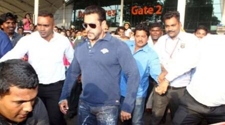 Salman Khan sentenced to five years in jail: 'Sad day' for B-Town