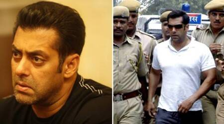 Salman Khan's hit-and-run case: All you need to know about it