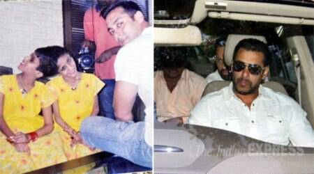 Salman Khan verdict: Bihar's conjoined twins Saba-Farah stop eating