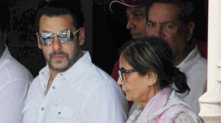 salman khan, salman khan jail, salman khan case, hit and run case, salman khan verdict, hit and run case verdict, salman khan hit and run case, salman, actor salman khan, 2002 hit and run case, salman khan 2002 hit and run case, salman khan high court, entertainment news
