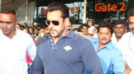 Salman Khan black buck poaching case: Hearing in three weeks