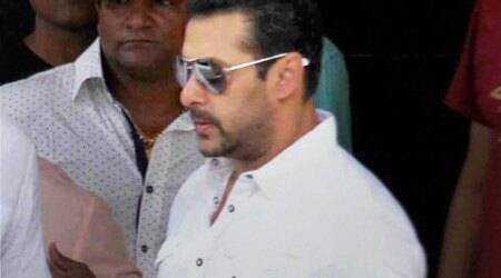 Salman Khan gets bail hours after being sentenced to five years