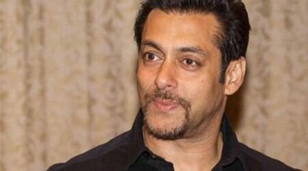 Salman Khan to be 'guest of honour' at sister Arpita's wedding reception in Mandi