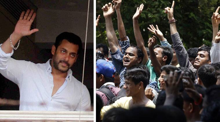 salman-khan-fan-arrested-making-threatening-calls-
