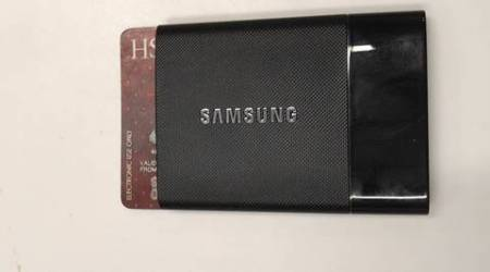 This 30-gram Samsung SSD has 1TB storage inside