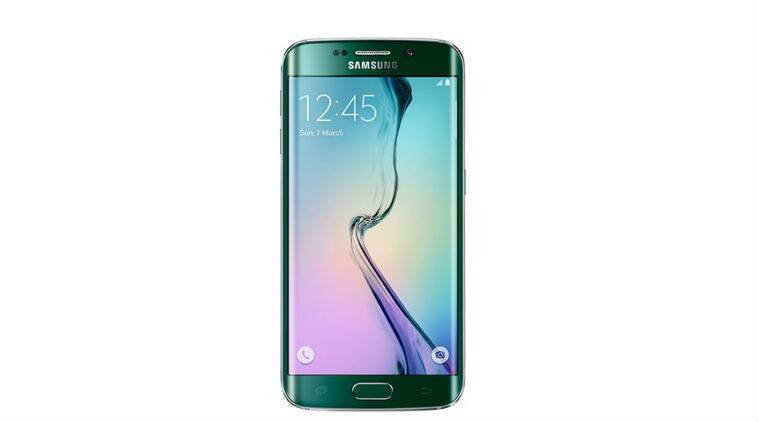 Samsung Galaxy S6 Edge, Samsung Galaxy S6 Edge review, Galaxy S6 Edge review, Galaxy S6 Edge price, Samsung Galaxy S6 launch, Samsung Galaxy S6 Edge specs, Samsung Galaxy S6 Edge pricing, Samsung Galaxy S6 Edge Amazon, Samsung Galaxy S6 Edge Flipkart, Samsung Galaxy S6 Edge Snapdeal,