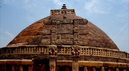 Sanchi Stupa: Things you would want to know about the monument