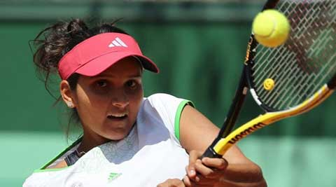 Sania-Mirza-reuters-t
