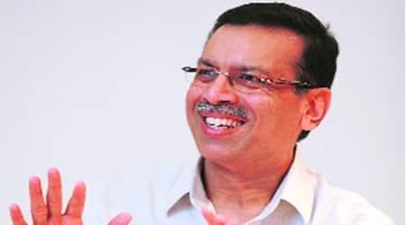 Bengal's highest award: Sanjiv Goenka to get Banga Bibhusan