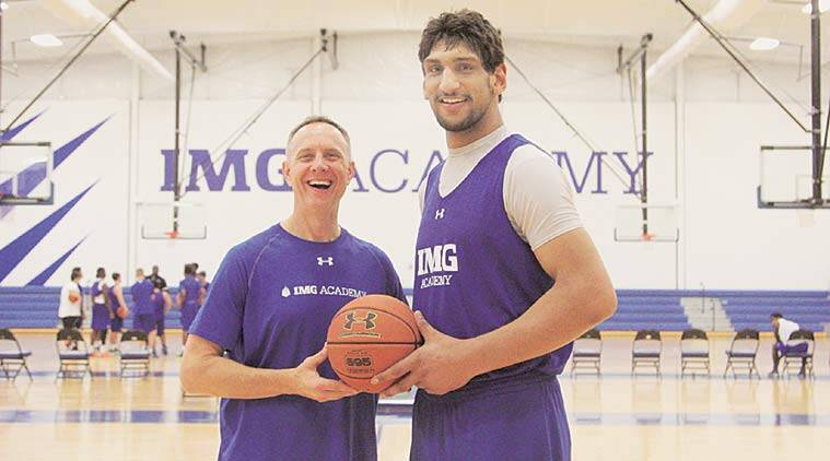 satnam singh, nba, basketball, boston celtics, indians in basketball, basketball indians, nba satnam singh, satnam singh nba, sports news
