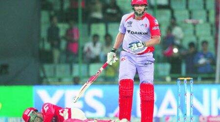 Tiwary hopes for another shot