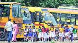Nursery admissions: Chandigarh schools begin uploading information on websites