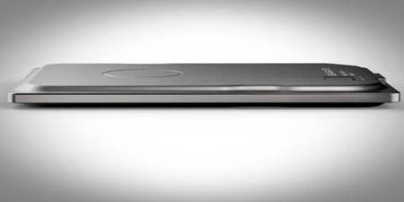 India key market, we see potential opportunities, Seagate says after newlaunches