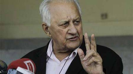 Shaharyar Khan, Shaharyar Khan PCB, PCB, India vs Pakistan, India vs Pakistan Dubai, India vs Pakistan test series, India vs Pakistan record, BCCI, Sports News Sports
