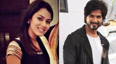 Shahid Kapoor, Mira Rajput to get married in Greece