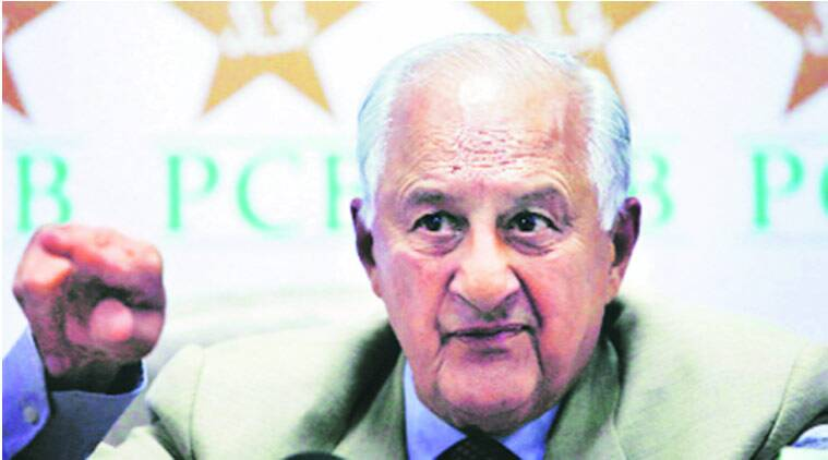 shahryar khan, jagmohan dalmiya, pcb, pakistan cricket board, pakistan cricket board chief, shahryar khan pcb, shahryar khan arrested, shahryar khan detained, pcb chief arrested, pcb chief arrested, sports news, cricket news