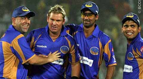 I miss the time I had in IPL: Shane Warne hints at returning as mentor