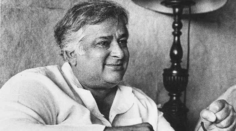 shashi kapoor, national film awards
