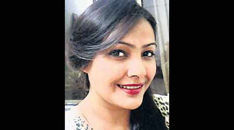 Shikha Joshi, Shikha Joshi death, Shikha Joshi suicide, ba pass, ba pass director, ajay bahl, shikha joshi ajay bahl, entertainment news, mumbai news, city news, local news, Indian Express