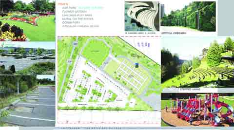 Image Result For Art And Craft Village Thesis