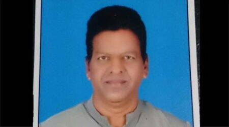 Maharashtra: Officer Vilas Joshi was told not to issue gun to the accused DilipShirke