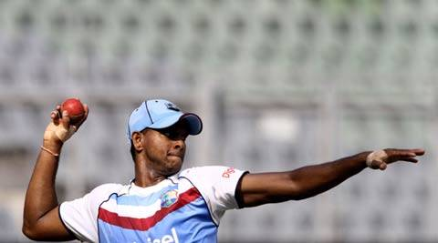 Shivnarine Chanderpaul reveals retirement details,  still committed to play domestic cricket